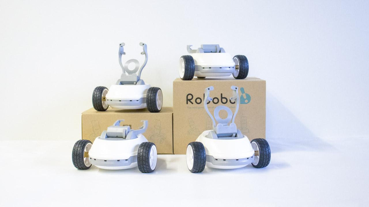Secondary School Pack Robobo Automotivepictures 4163321997sc1alternatorwirediagram1jpg