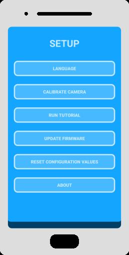Programming - Robobo